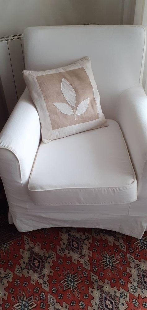fauteuils 100 Bischheim (67)