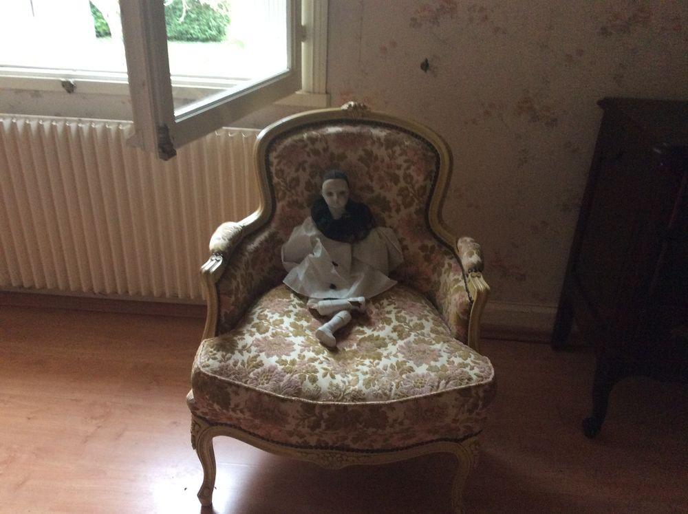 2 fauteuils 60 Marmande (47)