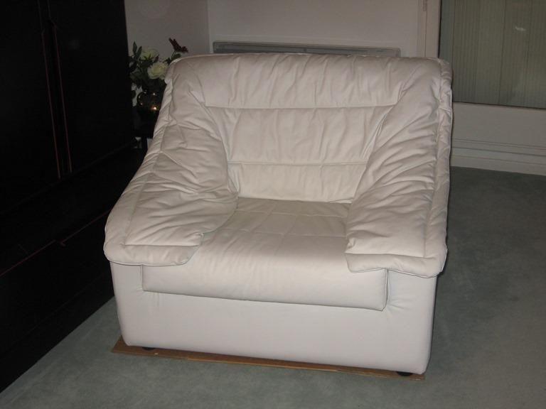 fauteuils 90 Lambersart (59)