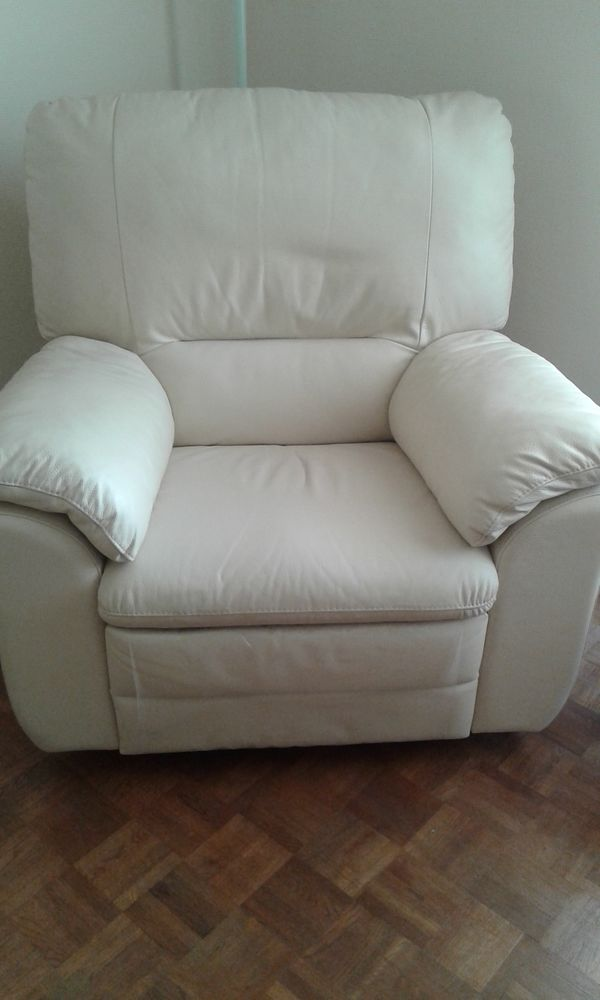 fauteuils 300 Bayonne (64)