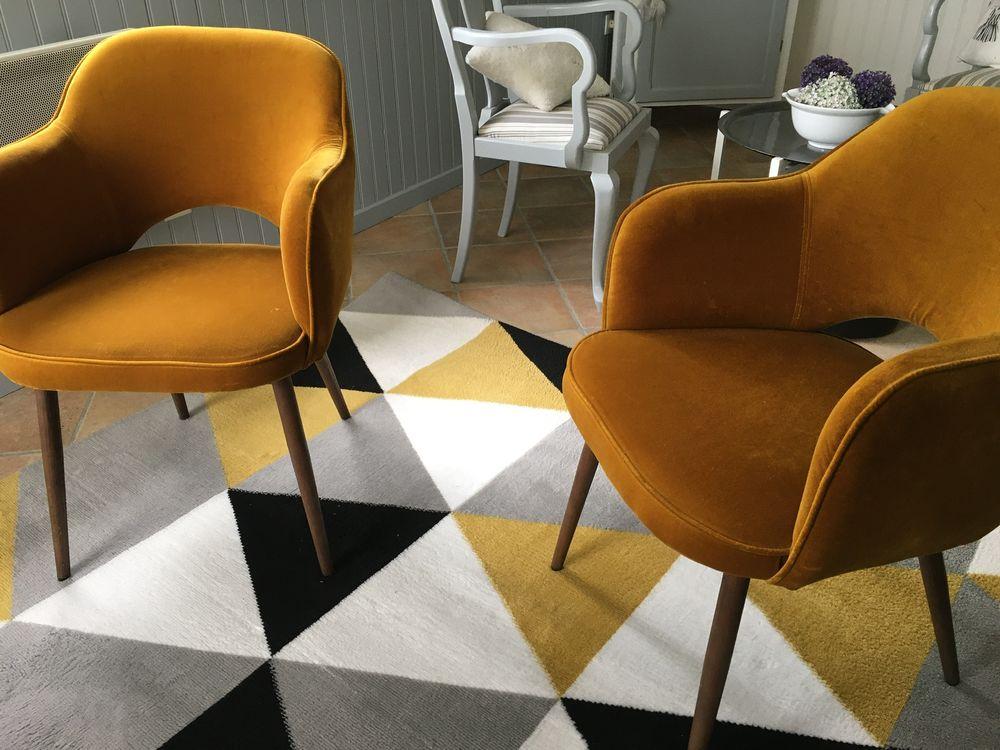 fauteuils 200 Bergerac (24)