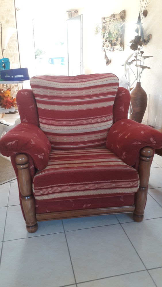 4 fauteuils 110 Trézény (22)