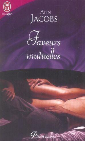 faveurs mutuelles 4 Trith-Saint-Léger (59)