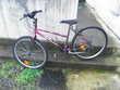 vtt femme ancien Vélos