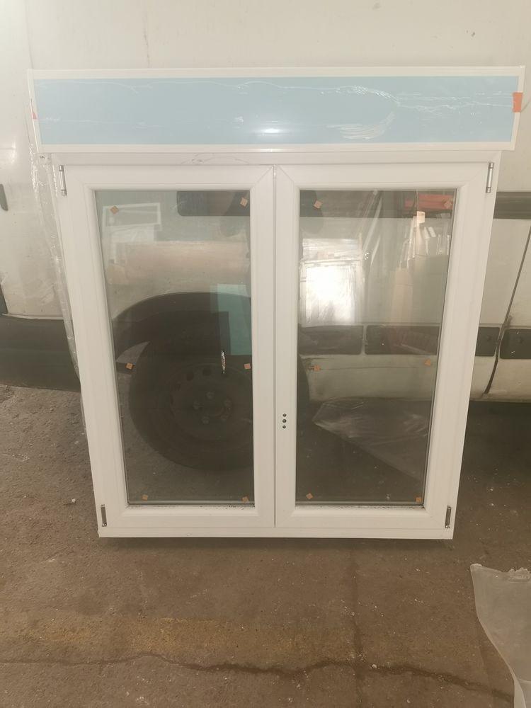 Fenêtre pvc avec volets roulant 180 Zuydcoote (59)