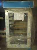 Fenêtre PVC blanc 0 Halluin (59)