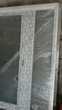Fenêtre PVC dble vitrage oscillo-battante