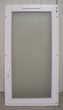FENETRE PVC DOUBLE-VITRAGE Thann (68)