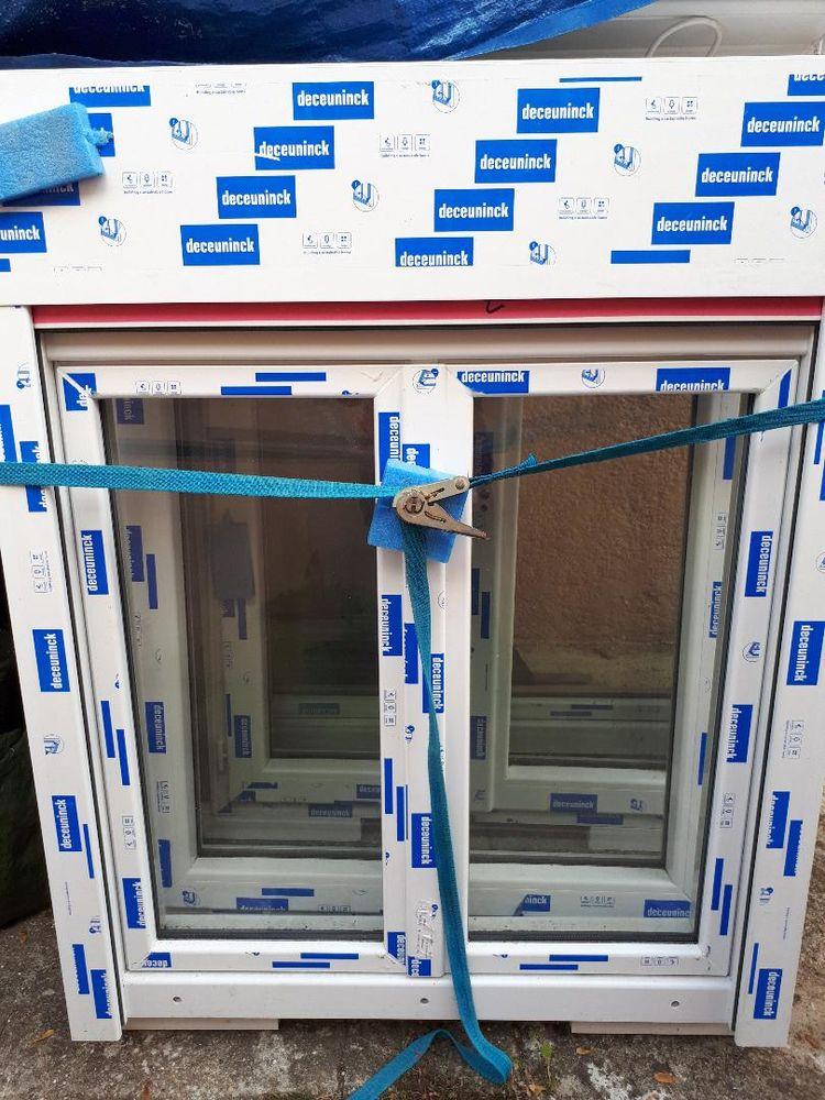 Fenêtre neuf Volet roulant double vitrage 500 Colombes (92)