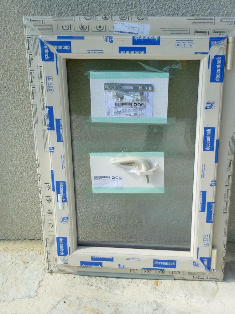 fen tres pvc occasion en dordogne 24 annonces achat et vente de fen tres pvc paruvendu. Black Bedroom Furniture Sets. Home Design Ideas
