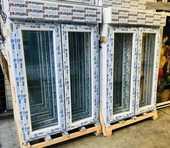 Fenêtre - PVC - standard ou sur mesure 99 Argenteuil (95)