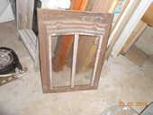 fenêtre de toit  tabatière 45 € 0 Walincourt-Selvigny (59)