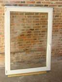 fenêtre en pvc 100 Givry-en-Argonne (51)