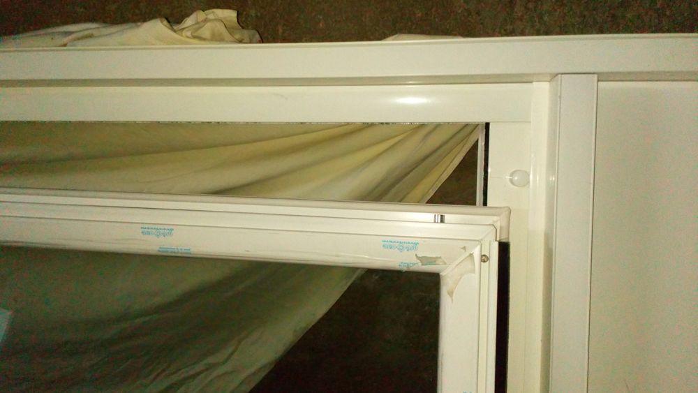 fenêtre pvc 350 La Valette-du-Var (83)