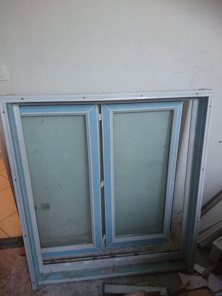 Fenêtre PVC 70 Rives (38)