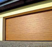 Fenetres PVC BOIS  ALU  Porte de garage,Volets roulants 972 Charleville-Mézières (08)
