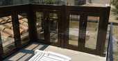 Fenêtres brise-vue pour extérieur 1500 Ventenac-en-Minervois (11)