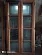 9 Fenêtres en chêne double vitrage anti bruit