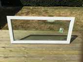Fenêtres fixe  380 Montbert (44)