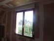 Fenêtres Isolante volet roulant main et bati