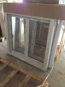 Fenêtres et portes fenêtres PVC Neuves 1 Vendeuvre-sur-Barse (10)