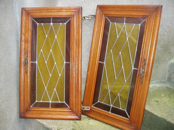 fenêtres Bricolage