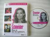 DVD MAX et les FERRAILLEURS 9 Nantes (44)