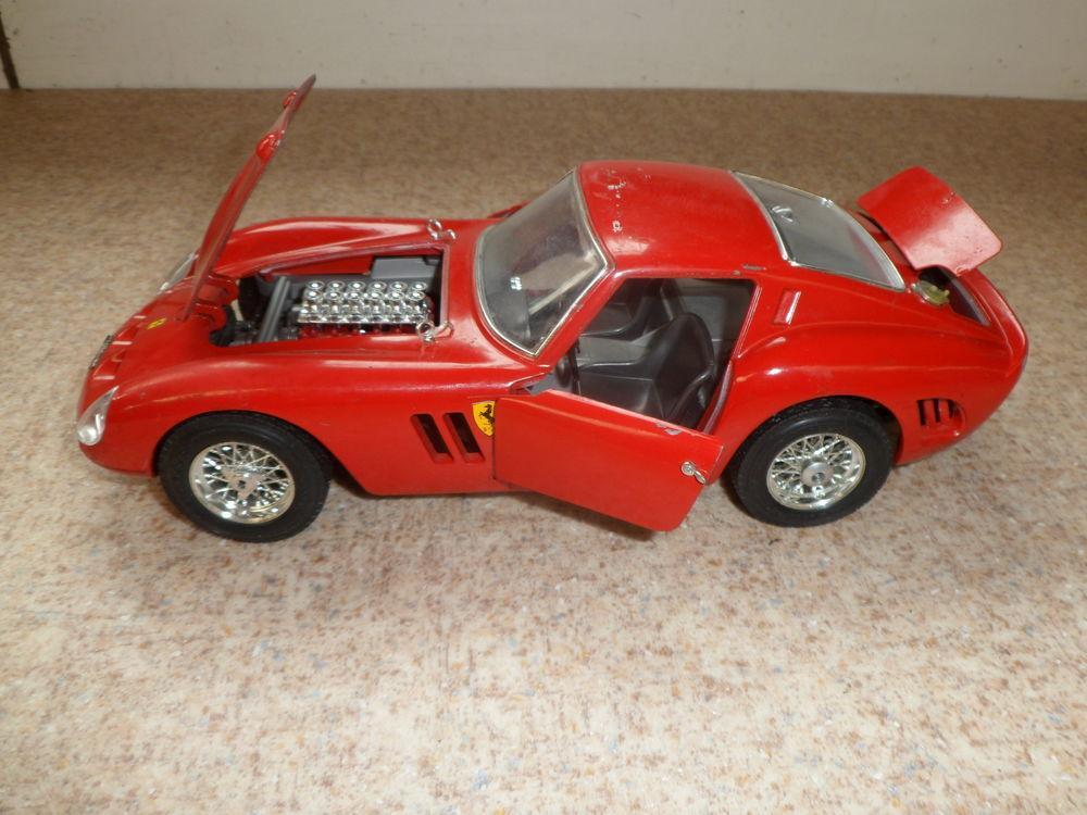 Ferrari GTO 1962 10 Montreuil (93)