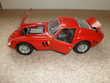Ferrari GTO 1962 15 Montreuil (93)