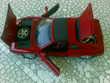 Ferrari 348 TS 1/18 Jeux / jouets