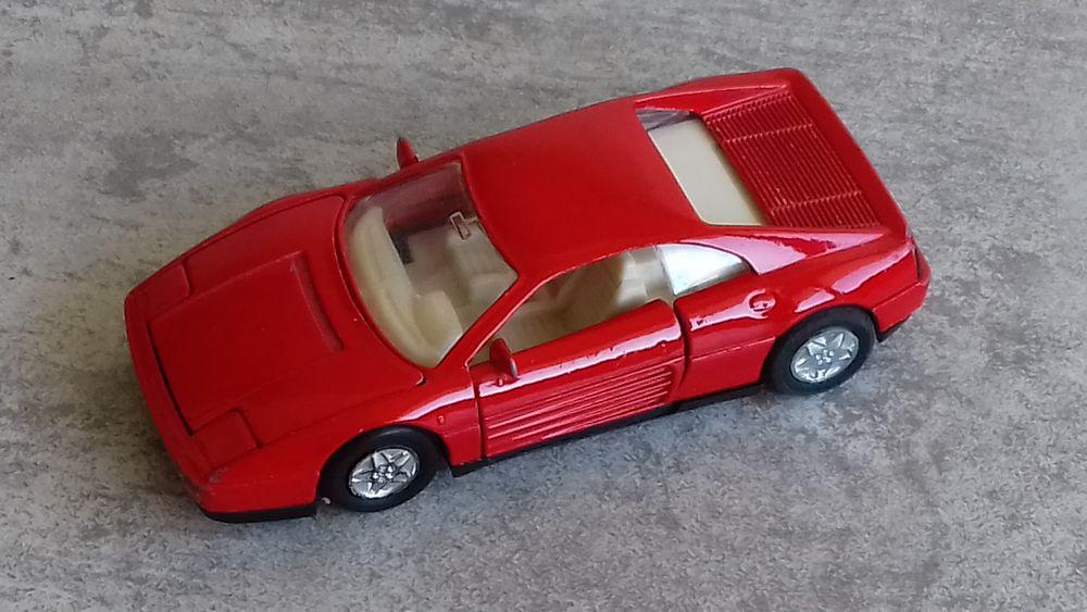 Ferrari 348 TB 1/36e 10 Grenoble (38)
