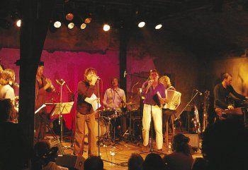 CD Festival LE CHAINON MANQUANT 2004 -NEUF ss blister 0 Paris 14 (75)