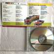 CD Fête Compilation CD et vinyles