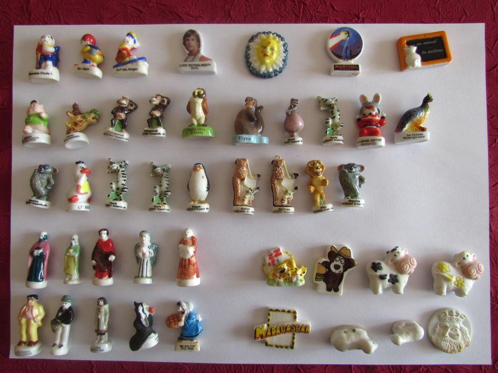 FEVES Céramique  0 Saint-Denis-du-Payré (85)