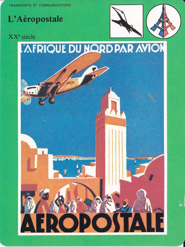 584  Lot n°  De  55  Fiches    Editions EDITO- SERVICE S.A.  0 Lunel (34)