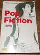 Pop fiction 1969-1999 30 ans de rock'n'roll Philippe Puicouy