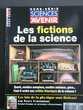 Les fictions de la science,