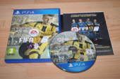 Fifa 17 pour PS4 35 Nice (06)