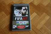 Jeu PSP Fifa 07 (AS) 8 Tours (37)