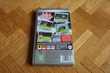 Jeu PSP Fifa 07 (AS) Consoles et jeux vidéos