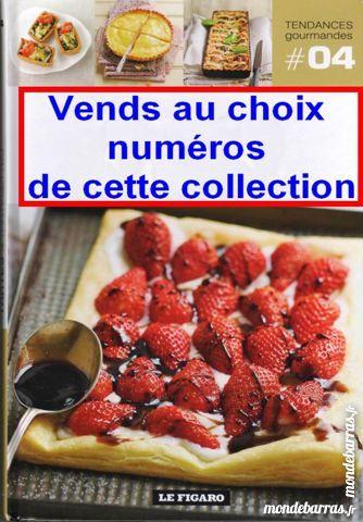 FIGARO - tendance gourmande 9 Laon (02)