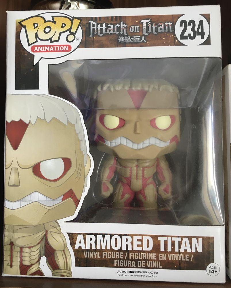 figurine pop armored titan 200 Montélimar (26)