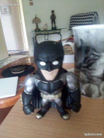 figurine batman 9 Mortain (50)
