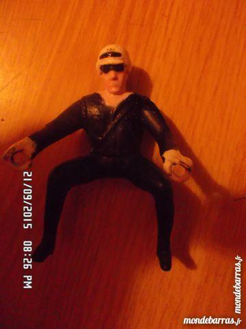 figurine motard 1 Chambly (60)