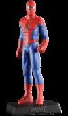 figurine en plomb spiderman 0 Agonac (24)