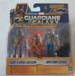 Figurines Marvel Guardians of the Galaxy