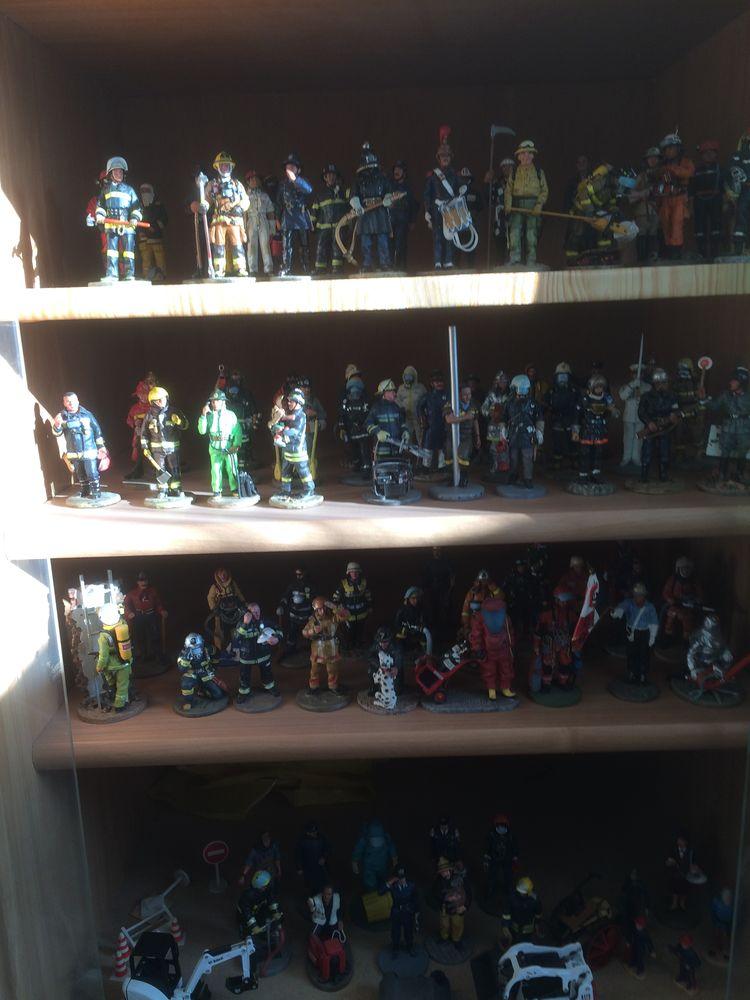 figurines Jeux / jouets