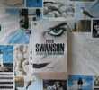 LA FILLE AU COEUR MECANIQUE de Peter SWANSON Ed Calmann-Lévy