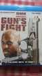 Blu-Ray film d'action DVD et blu-ray