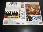 Film :   canape   35 Saint-Médard-en-Jalles (33)